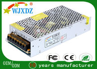 CE RoHS 100% Aging Test Led Strip Light Power Supply 50W 30A Suitable for LED Display / Stage