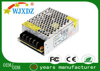 IP20 Constant Current Camera Power Supply 48W 4A Stable Input & Output Ripple